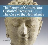 the-return-of-cultural-and-historical-treasures